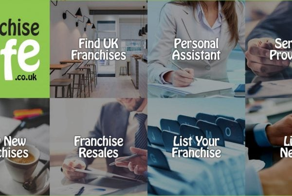 franchiselife-homepage-600x403 Home