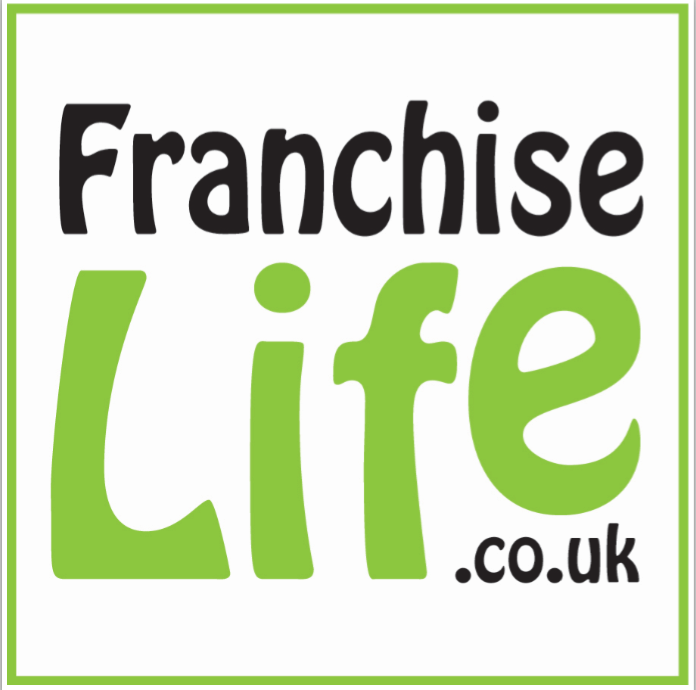 Franchise-Life-Logo Buying a Franchise Resale