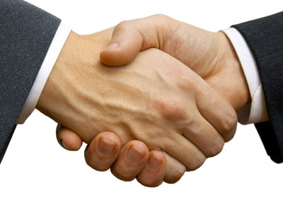 franchise-consultant-1 Why Use a Franchise Expert