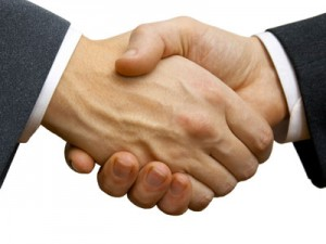 franchise-consultant Franchise Opportunities – More Flexible Ways to Secure Business Success
