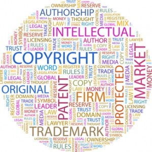 intellectual-Property-Protection-UK Intellectual Property Protection