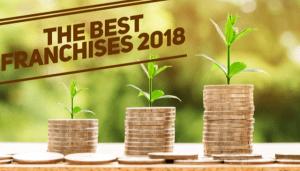 typorama-300x171 Best Franchises 2018