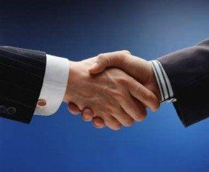 uk-franchise-consultancy-300x247 Franchise Consultancy