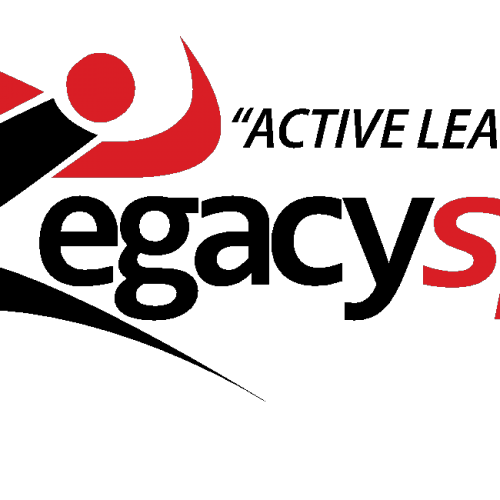 Legacy-sport-new-logo-500x500 Blog