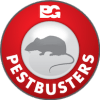 New Franchise Launch - Pestbusters