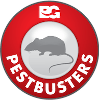 Pestbusters pest control franchise