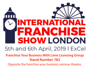 Franchise-Show-2019-show-logo-stand-782-300x231 Franchise Consultants in the West Midlands