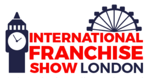 Franchise-Show-2019-show-logo-stand-782-e1606830003402-300x157 Franchise Consultants in London