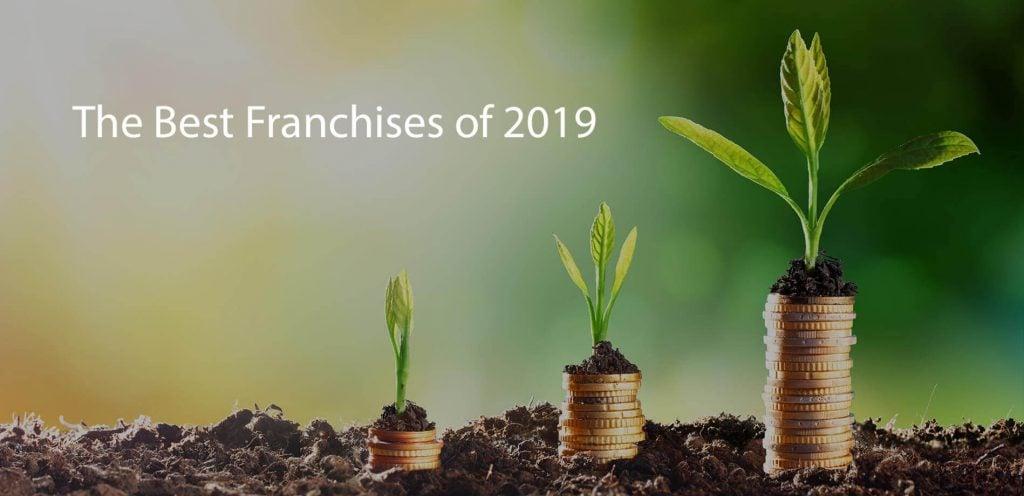 Best-Franchises-2019-1024x496 Best Franchises 2019