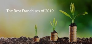 Best-Franchises-2019-300x145 Franchise Royalties - 3 New Year Resolutions for all Franchisors