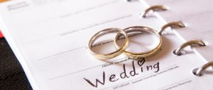 Wedding_plan-300x128 Franchise agreements and marriage