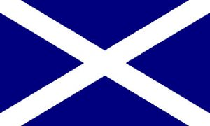franchise-consultants-Scotland-300x180 Franchise Consultants in Scotland