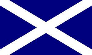 franchise-consultants-Scotland-300x180 Franchise Consultants in Scotland