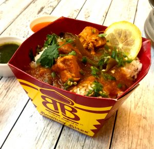 IMG_6782-300x291 Best Takeaway Franchises