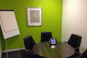 Franchise-Consultants-Scotland-300x201 Franchise Consultants in Scotland