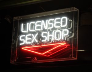 sexshop-image-300x237 Franchise meetings and how to lose franchisees