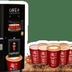Business-Partner-Header-Desktop-Mobile-150x150 Best Franchises 2019