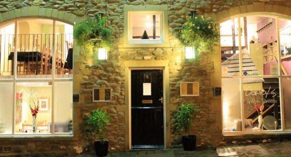 exterior-600x324 Home
