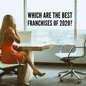 IMG_2901-300x300 Best Franchises 2020