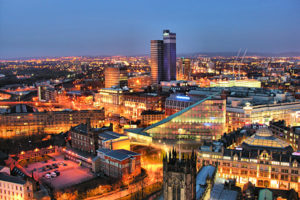 GREATER-MANCHESTER-MIN__thumb-300x200 Franchise Consultants in Manchester and the North West