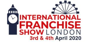 National-Franchise-Show-2020-logo-300x142 Franchise Consultants in the West Midlands