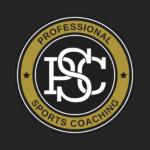 PSC-Logo-NEW-150x150 Football Coaching Franchises