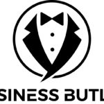 Business-Butler-Logo-Original-150x150 Best Franchises 2020