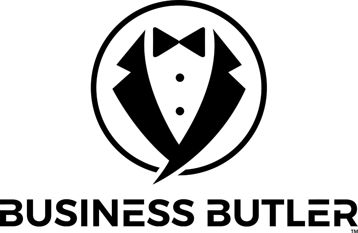 Business-Butler-Logo-Original Best Franchises 2020