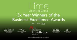 Lime_Awards_Graphic_1200x628pixels-2-300x158 Award winning franchise consulting