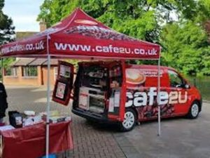 Cafe2U2-300x225 Best Mobile Coffee Franchise