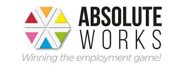 absolute-works-logo Best Franchises 2020