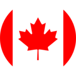 Canada-flag-150x150 Master Franchise Opportunities with Lime Licensing Group