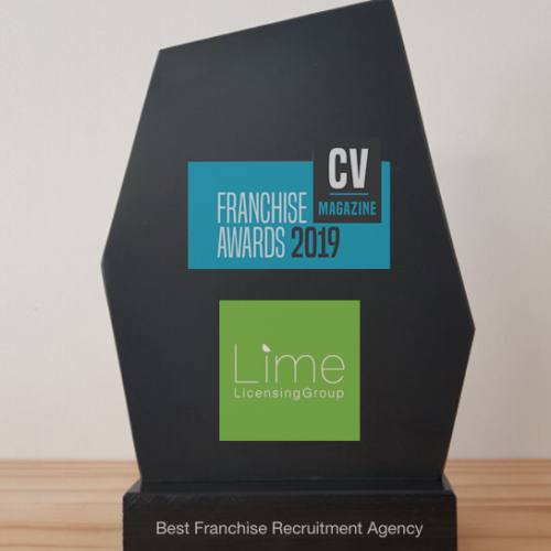 Award Winning Franchise Consultancy