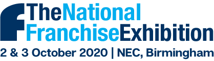 NFAB20 Franchise Shows in the UK