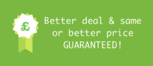 better-deal-gif-300x130 Cheap franchise consultants