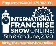 online_banner_180x150.jpg Franchise Shows in the UK
