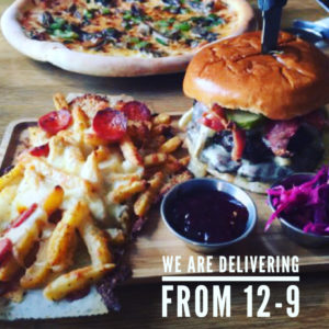 434F0C4B-2AD7-4F3F-84D6-99F36ACC2C92-300x300 The best restaurant franchises UK wide