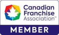 CFA_Member_logo-e1592321824202 Home