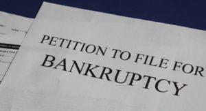 melinda-gimpel-9j8k3l9afkc-unsplash-300x163 Why fees should end with franchise failures