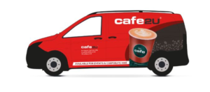 Cafe2u-van-300x132 Cafe2U Mobile Coffee Franchise
