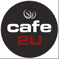 c2u-logo Mobile Coffee Franchise