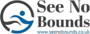 See-No-Bounds-logo-300x115 B2B Franchise See No Bounds