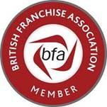 UK Franchise Associations