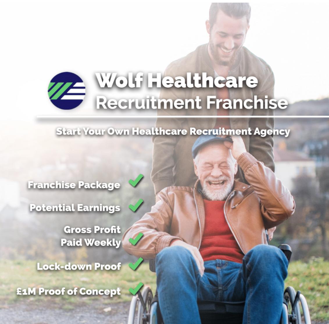Screenshot-2021-03-03-at-16.13.23 Healthcare Franchise