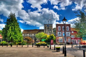 Franchise-Consultants-in-Hampshire-1-300x200 Franchise Consultants Hampshire & Surrey