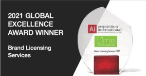 Brand-Licensing-Award-2021-300x157 Brand Licensing