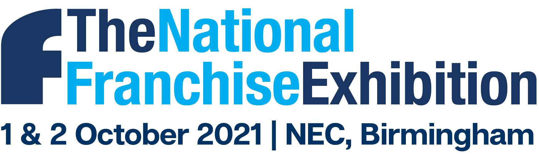 NFAB21 Franchise Shows in the UK