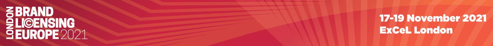 BLE21_IDS_header-1 Brand Licensing
