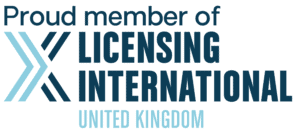 UK-Member-Logo-300x134 Lime Licensing Group rejoins Licensing International