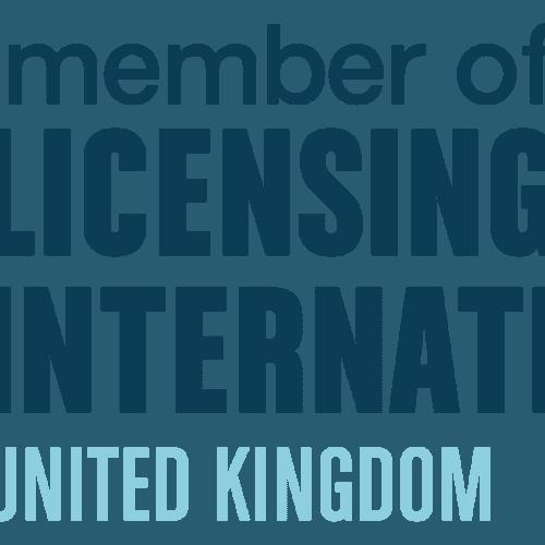 UK-Member-Logo-500x500 Blog